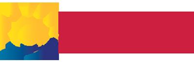 شركة نيو ترافيل دينامكس للسياحة | شركة سياحة مصرية تقدم خدمات السياحة الداخلية والخارجية والدينية والعلاجية وسياحة المؤتمرات